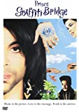 Graffiti Bridge [DVD] [2004]