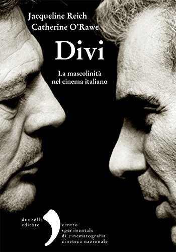 divi-la-mascolinita-nel-cinema-italiano