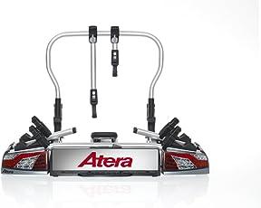 Atera 022700 Fahrradträger Strada Evo 2 - Kupplungsträger