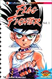 flag fighter tome 1