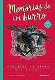 Memórias de um burro (Portuguese Edition)