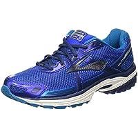 Brooks Men's Vapor 3 Running Shoes