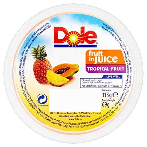 dole-frutta-tropicale-nel-succo-113g-confezione-da-6