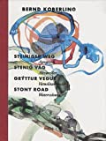 Bernd Koberling: Stony Road