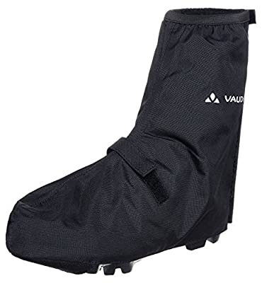 VAUDE Bike Gaiter Short by VAUDE