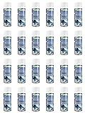 Druckluftspray 24 x 400ml Dose