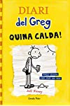 https://libros.plus/diari-del-greg-4-quina-calda/