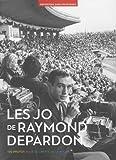 Telecharger Livres Les JO de Raymond Depardon 100 photos pour la liberte de la presse (PDF,EPUB,MOBI) gratuits en Francaise