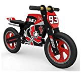 Kiddimoto M3708 – Hero – Superbike Marc Marquez - 2