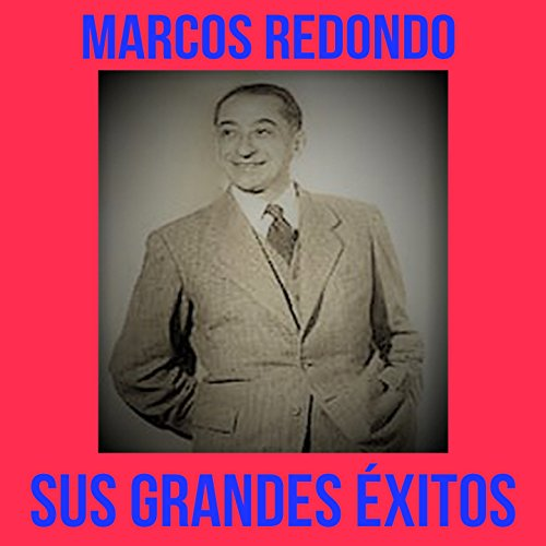 Brindis el Jerez don Gil de Alcalá de Marcos Redondo en Amazon ...