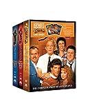 Cheers: Three Season Pack [DVD] [1983] [Region 1] [US Import] [NTSC]