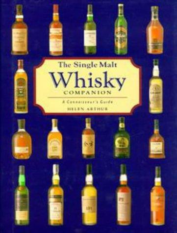 Single Malt Whisky Companion