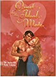 Quest for the Ideal Mate - An Avalon Hil...