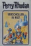 Verschollen in M 87. Perry Rhodan 38. (Perry Rhodan Silberband)