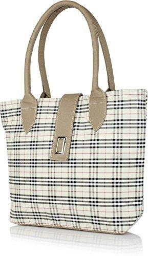 Glory Fashion Women's Handbag (Multicolour,Bags Beautys)