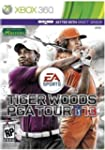 Tiger Woods PGA Tour 13 (Xbox 360)