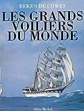 Beken de Cowes - Les grands voiliers du monde