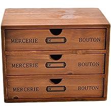 Excellent  Office School Supplies Office Storage Supplies Storage File Boxes