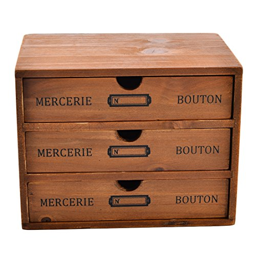 storage-chest-drawer-hipsteen-3-drawer-wooden-storage-chest-box-office-desktop-drawer-organisers-new
