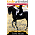 Dance from the Heart (Dancing with Horses Book 3)