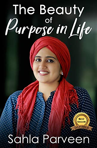 The Beauty of Purpose in Life