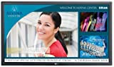 'LG M4720CCBA 47Noir Full HD–Monitor (1920x 1080pixels, Full HD, 1920x 1080(HD 1080), 1300: 1, 3000: 1, 1.073Billones De Couleurs)
