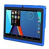 Best Caméra Avec Gps - 'samlike 7Google Android 4.4vierer Câble avec noyau Tablette Review