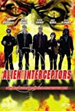 Alien Interceptors