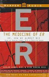 The Medicine of Er