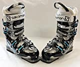 Salomon Idol x75 Skischuhe Skistiefel MP25,5 EU39,5