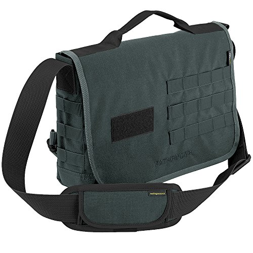 wisport-pathfinder-shoulder-bag-military-cordura-sack-laptop-molle-daypack-grey