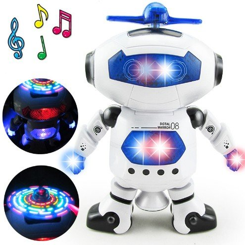 bohs-space-dancing-humanoid-robot-toy-with-light-children-pet-brinquedos-electronics-jouets-electron
