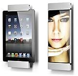 smart things sDock pro 30-pin Wandhalterung/Ladestation/Fotorahmen (geeignet für Apple iPad 2/3)