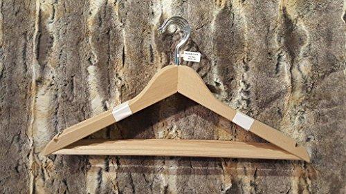 Buche Kleiderbügel (Kleiderbügel