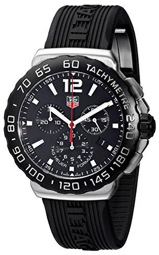 TAG Heuer -  -Armbanduhr- CAU1110.FT6024