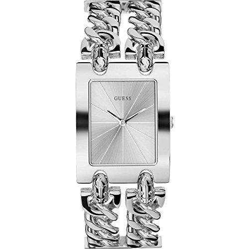 GUESS horloge W1117L1