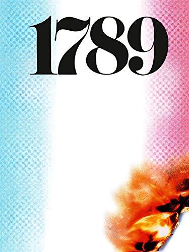 1789 [OmU]