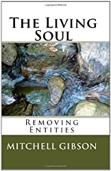The Living Soul: Removing Entities