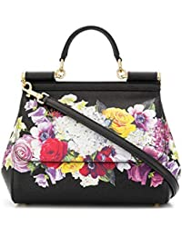 b372142524 Amazon.co.uk: Dolce & Gabbana - Handbags & Shoulder Bags: Shoes & Bags