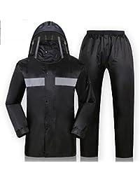 355c6f654d Amazon.it: mantella - 100 - 200 EUR / Giacche e cappotti / Uomo ...