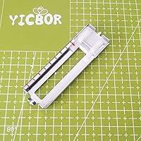 YICBOR 98-694882-00 - Prensatelas para máquina de coser Pfaff