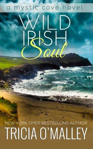 Wild Irish Soul (The Mystic Cove Series)