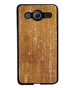 PRIMESHOPPY Designer Back Case Cover for Samsung Galaxy Core 2 G355H :: Samsung Galaxy Core Ii :: Samsung Galaxy Core 2 Dual (Cloth Material Illustration Wallpaper Background Decoration)