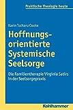 Hoffnungsorientierte Systemische Seelsorge (Amazon.de)