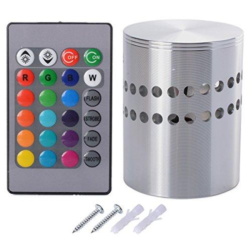 sunixr-rgb-regolatore-a-distanza-di-luce-cilindro-a-soffitto-applique-da-parete-3w-led-lampada-di-co