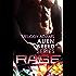 Rage (Alien Breed Series 1)