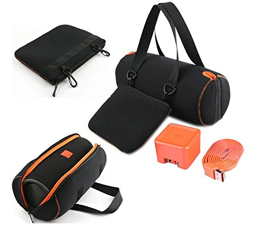 rayability-storage-carrying-travel-hand-bag-with-additional-accessory-pouch-for-jbl-charge-3-portabl