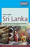 DuMont Reise-Taschenbuch Reiseführer Sri Lanka: mit Online-Updates als Gratis-Download