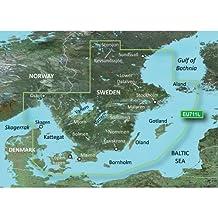 Garmin Sweden South - Software de navegación (South Sweden)