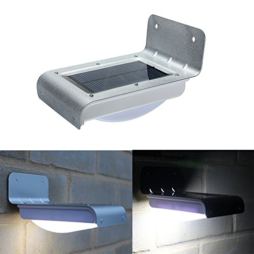 tikitaka-24led-solar-power-outdoor-lampe-pir-motion-sensor-sicherheit-licht-wasserdicht